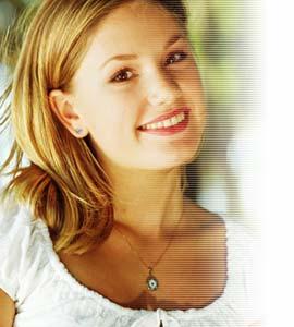 http://www.rsvp-etc.com/Images/Girls/SmilingGirl.jpg